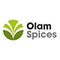 Olam Spices & Vegetables logo