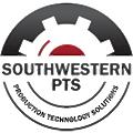 Southwestern PTS