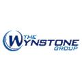 The Wynstone Group logo