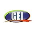 GEI Global Energy