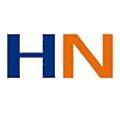 Hoffmann Neopac logo