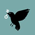 Wisdom Gaming logo