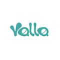 Yalla Group logo