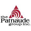 Patnaude Professionals logo