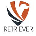 Retriever Services logo
