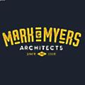Mark C Myers Architects