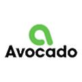Avocado Systems