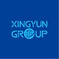 Xingyun Group