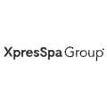 XpresSpa logo