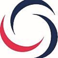 Digitron logo