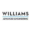 Williams Advanced Engineering logo