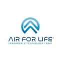 Air For Life