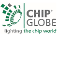 ChipGlobe logo