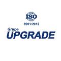 Grupo Upgrade logo