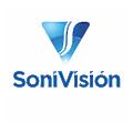 Sonivision