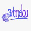 Artmelou logo