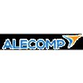 Alecomp logo