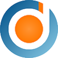 dsd0 informatics technology logo