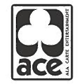 Ala Carte Entertainment logo