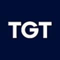 TGT Oilfield Services logo