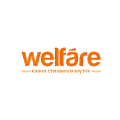 Welfare logo