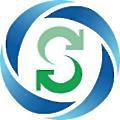 SWM Environment