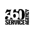 360 Service Agency