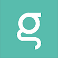 BagID logo