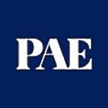 PAE Design & Facility Management