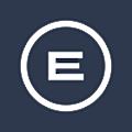 Eight360 logo