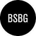 BSBG logo