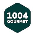 1004 Gourmet