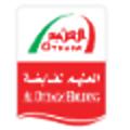 Al-Othaim Holding logo