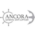 Ancora Services logo