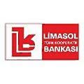 Limasol logo