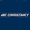 ABC Consultancy logo