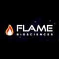 Flame Biosciences