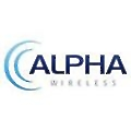 Alpha Wireless