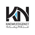 Knowledgenet logo