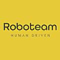 Roboteam logo