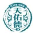 Qinghai Huzhu Highland Barley Wine