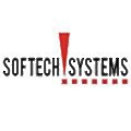 Softech Systems logo