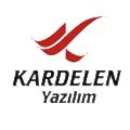 Kardelen Yazılım logo