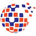 KITC logo