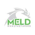 MELD Manufacturing