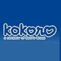 Kokoro Company logo