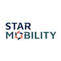 Star Mobility logo
