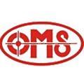 OMS Machinery logo
