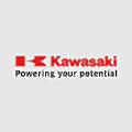 Kawasaki Robotics Korea