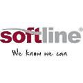 Softline logo